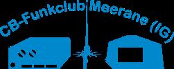 CB-Funkclub Meerane (IG)